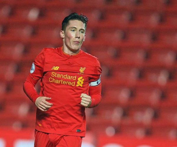 Harry-Wilson-New-Team
